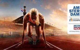 Europei atletica Amsterdam 2016 programma gare 6 luglio: orario diretta tv e streaming gratis