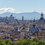 eventi gratis roma estate 2016