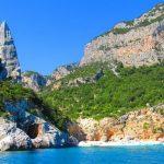 Ferragosto 2016 vacanze low cost