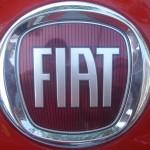 nascita della Fiat