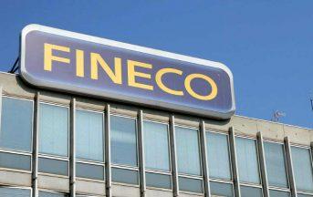 Fineco lavora con noi 2017: offerte di lavoro a Milano