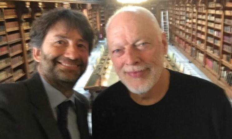 David Gilmour al Circo Massimo Ingressi, parcheggi e deviazioni