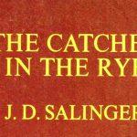 Giovane Holden di Salinger 5 curiosità