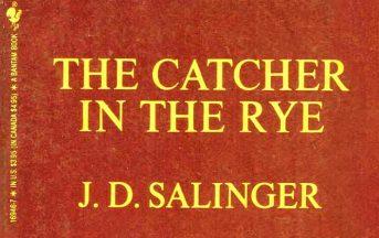 """""""Il giovane Holden"""" compie 65 anni: 5 curiosità da conoscere sul romanzo di Salinger"""