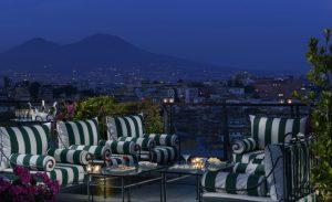Le terrazze panoramiche più belle di Roma, Milano, Firenze e Napoli ...