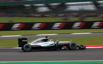 Formula 1 2017 GP Austria: Hamilton penalizzato di 5 posizioni, sostituirà il cambio