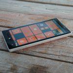 I 5 migliori smartphone windows 10 microsoft
