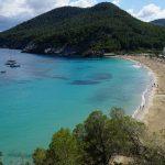 Ibiza le spiagge più belle