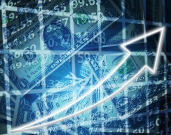 Economia, MoneyFarm lancia il primo indice di incertezza economica e finanziaria
