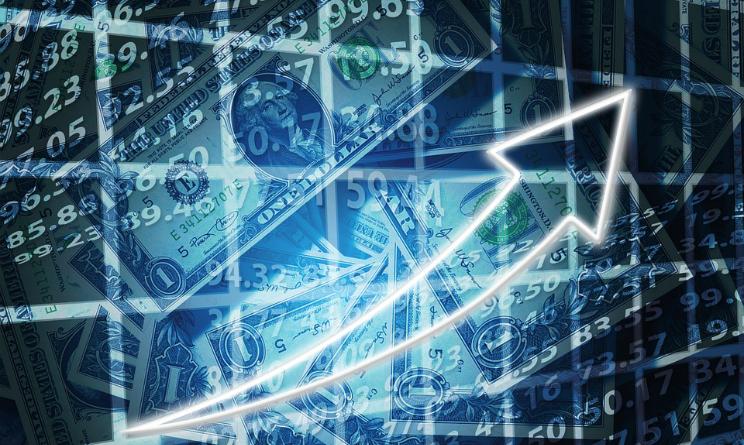 moneyfarm indice incertezza economica