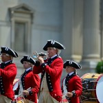 independence day, 4 luglio, festa indipenza americana