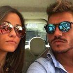 Temptation island 3 Irene Casertelli e l'ex Gennaro Farella