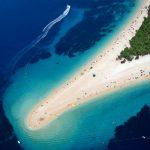 7 isole da scoprire in Croazia
