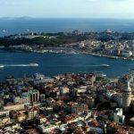 Viaggiare sicuri in Turchia golpe