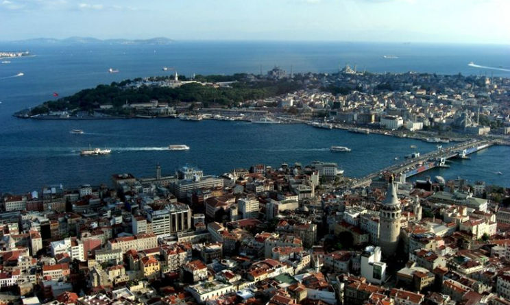 Tentato golpe in Turchia, disagi negli aeroporti:voli cancellati