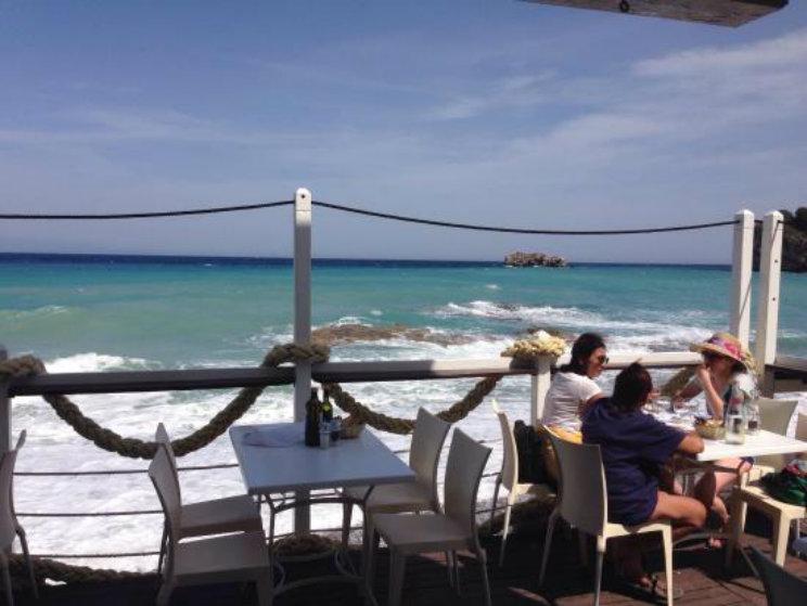 La Caravella Club Taormina
