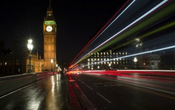 Lavorare e studiare a Londra per un mese: cosa bisogna sapere