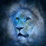 oroscopo paolo fox leone agosto 2016
