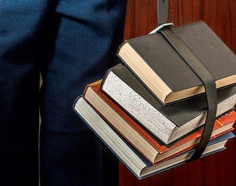 Concorso Insegnanti Scuola dell'Infanzia Mantova 2016: bando, requisiti e scadenze