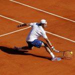 Paolo Lorenzi Tennis