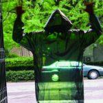 Mantello dell'invisibilita