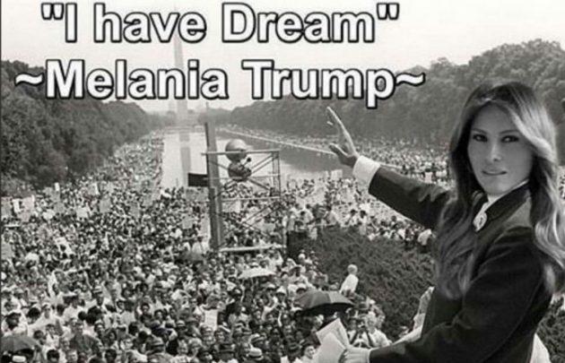 """""""La forza dei sogni"""""""