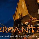 Mercantia 2016 Certaldo