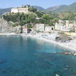 Dove andare al mare in Liguria 7 spiagge bellissime