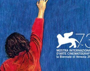 Mostra del cinema di Venezia 2016 programma 31 agosto, tutto sulla prima giornata di Venezia 73
