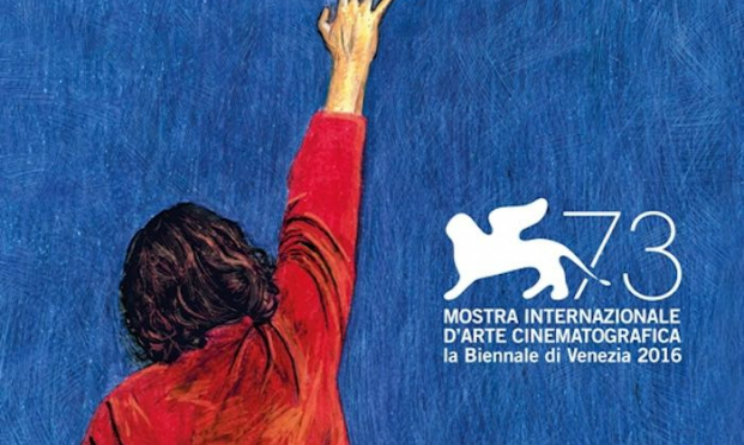 Mostra del Cinema di venezia 2016 programma 9 settembre