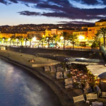 Attentato a Nizza, reazioni Michelle Hunziker, Marco Carta, Laura Pausini