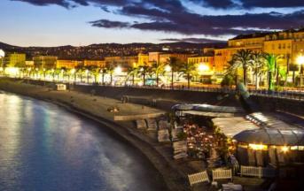 Attentato Nizza: reazioni del mondo dello spettacolo italiano da Michelle Hunziker a Marco Carta e Laura Pausini