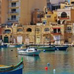 Offerte di lavoro Malta 2016