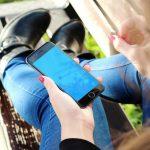 One plus Vs Samsung Galaxy S7 vs iPhone SE classifica