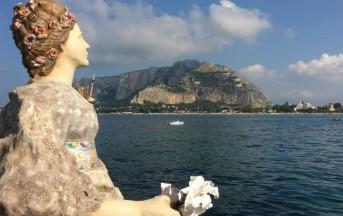 Capitale della Cultura 2018: Palermo trionfa, ecco le città battute