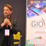 open innovation summit 2016 startup
