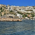 Vacanze al mare ad agosto offerte 2016