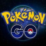 Pokemon Go teorie del complotto