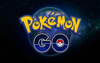 Aggiornamento Pokemon Go iOS, Android: disponibile download update, novità e miglioramenti del gioco