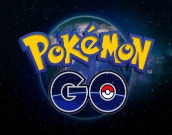 Anticipazioni aggiornamento Pokémon Go: evento Pasqua 2017 vicino, ecco gli ultimi rumors