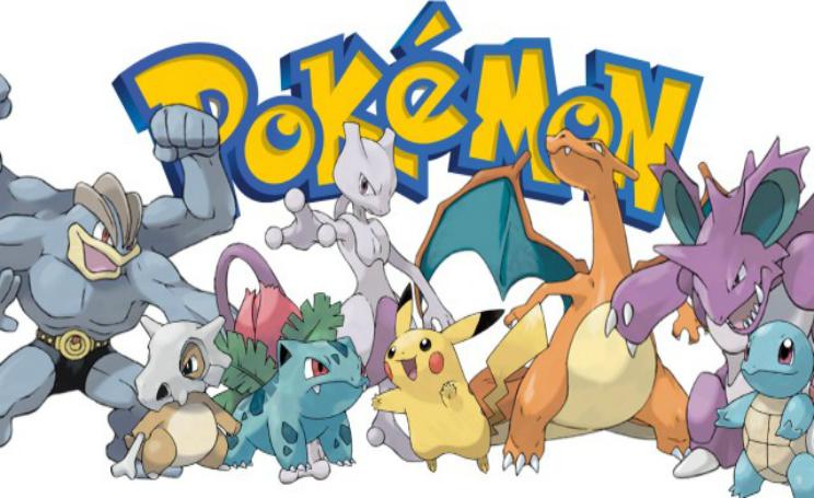 Pokemon Go trucchi e durata batteria