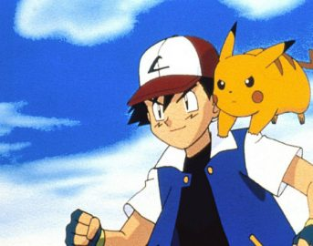 Pokémon Go evoluzioni, tu quale tipo sei?