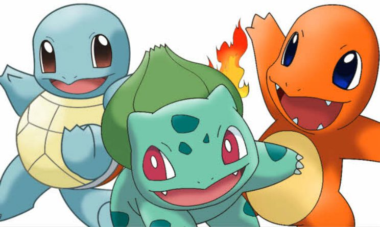 Pokemon Go Trucchi E Novita Le Migliori App Utili Per Giocare