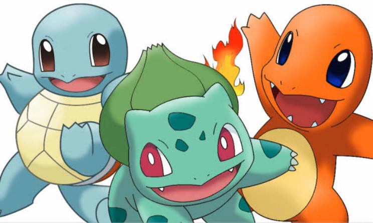 Pokemon go app e trucchi