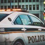 concorso polizia municipale piacenza