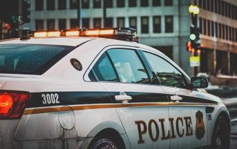 Concorso Polizia Municipale Calabria 2017: bando a Cosenza, requisiti e scadenze