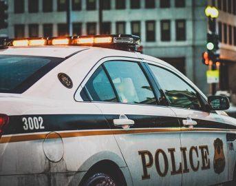 Usa: 14enne apre il fuoco in una scuola elementare, 3 feriti