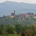 5 mete economiche per una vacanza rigenerante a Ferragosto