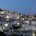 Vacanze in Puglia evento a Monte Sant'Angelo di Legambiente