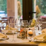 Ristoranti etnici, tradizionali e gourmet a Como